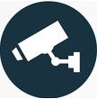 Dokumentacja może zostać dodatkowo objęta monitoringiem.