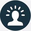 Gratis otrzymasz przewodnik, stanowiący kompendium podstawowej wiedzy dla e-przedsiębiorców.
