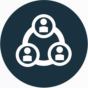 Realizacja wymogu zapewnienia organizacyjnych środków zabezpieczenia danych osobowych.