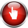 Regulaminy stron internetowych