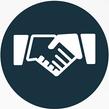Podstawowe wsparcie prawne związane z procesem reklamacji oraz odstąpienia od umowy.