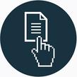 Treści informacyjne dla Twojej strony internetowej – dotyczące m. in. płatności, dostawy, reklamacji i prawa odstąpienia od umowy.