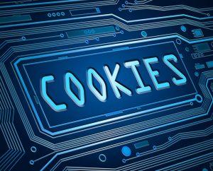 Czym są pliki cookies?