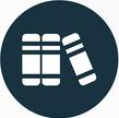 Zestaw najważniejszych aktów prawnych – gratis wraz z dokumentacją.