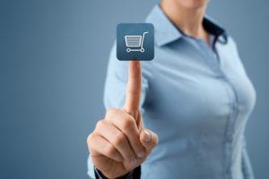 Konkursy w sklepach internetowych