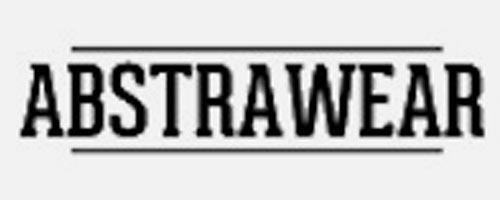 abstrawear-logo-1