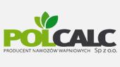 polcalc