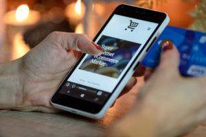 Czy aplikacja mobilna powinna mieć regulamin?
