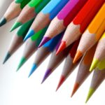 czy-mozna-zastrzec-kolor
