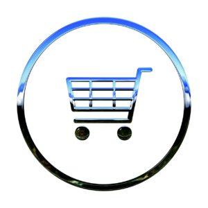 Kiedy konsument nie ma prawa odstąpienia od umowy?