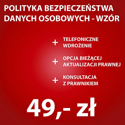 ced7df02ab6ebc