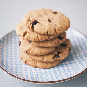 Polityka cookies – obsługa
