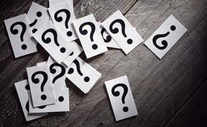 Gdzie szukać informacji na temat ogólnego rozporządzenia o ochronie danych (RODO)?