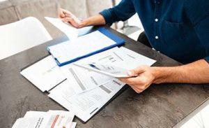 10 wskazówek dla administratorów – jak stosować RODO