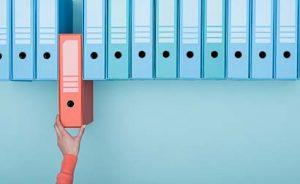 Decyzje administracyjne bez numeru PESEL – wytyczne organu nadzorczego