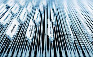 Dokumentacja przetwarzania danych osobowych zgodnie z RODO