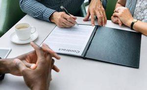 Ochrona danych osobowych w miejscu pracy. Poradnik dla pracodawców.