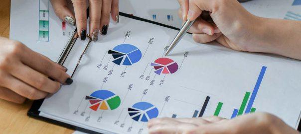 ocena-skutkow-dla-ochrony-danych-d