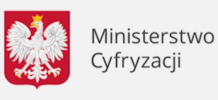 logo-ministerstwo-cyfryzacji-300x138