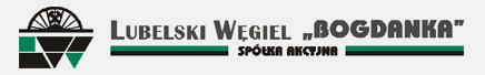 logo_bogdanka