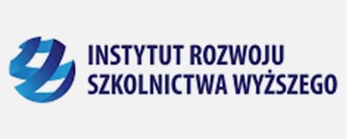 instytut-rozwoju-skzolnictwa-wyzszego
